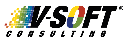 VSoft Logo
