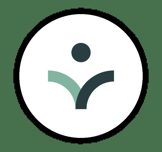 HR Implementations