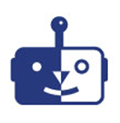 Chat Bots Icon