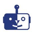Chat Bots Icon