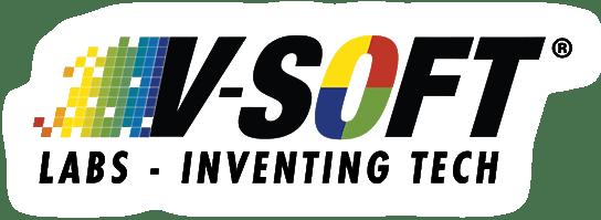 V-Soft Labs