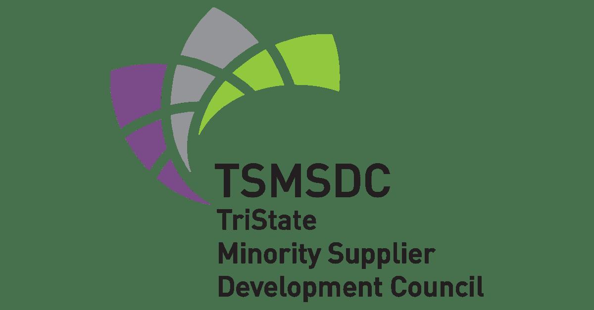TSMSDC