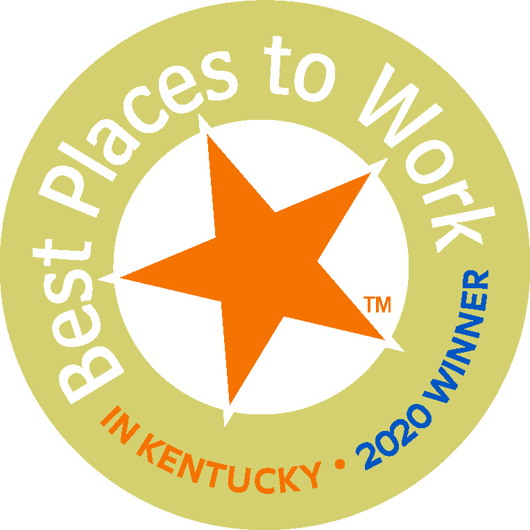 Best Places to Work in Kentucky 2017